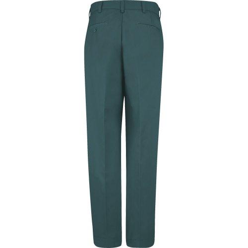 Dura-Kap® Industrial Pants