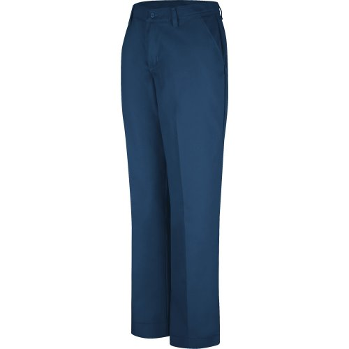 Women's Dura-Kap® Industrial Pants