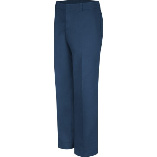 Modern Fit Industrial Pants