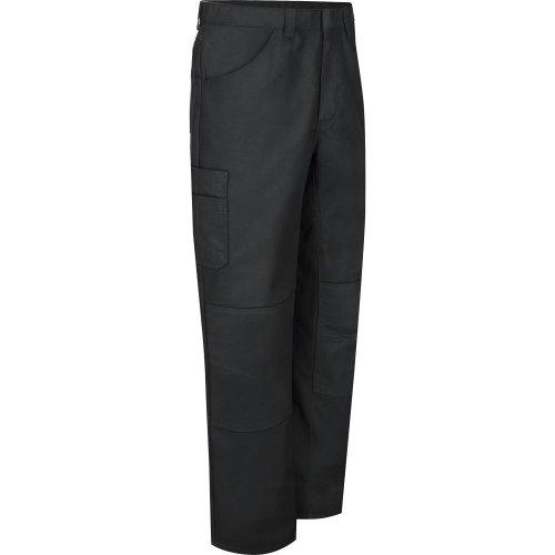 Performance Shop Pants