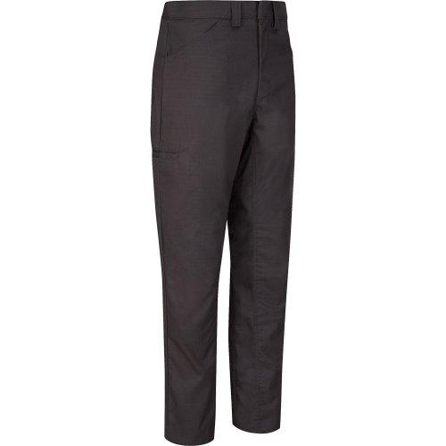 Lightweight Crew Pants