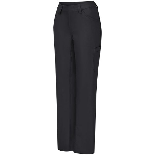 Women's Lightweight Crew Pants