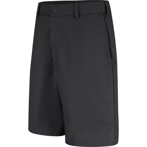 Cellphone Pocket Shorts