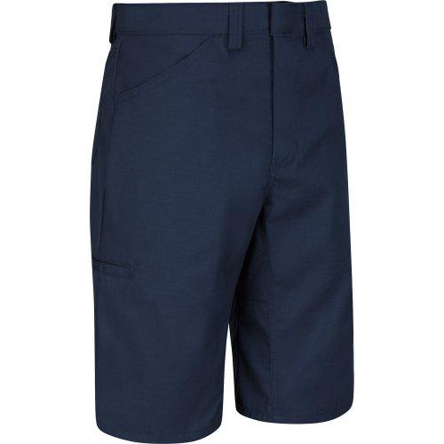 Lightweight Crew Shorts