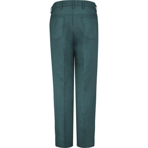 Jean Cut Pants