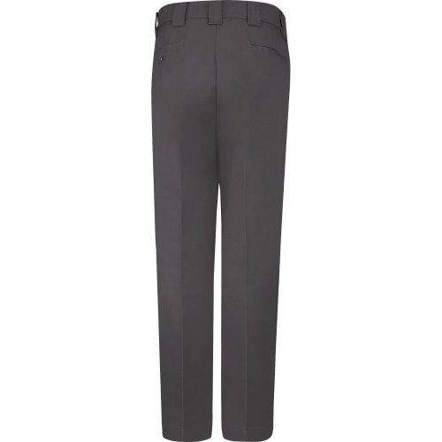 Utility Uniform Pants
