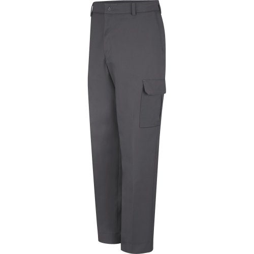 Industrial Cargo Pants