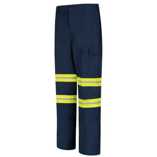 Enhanced Visibility Cargo Pant