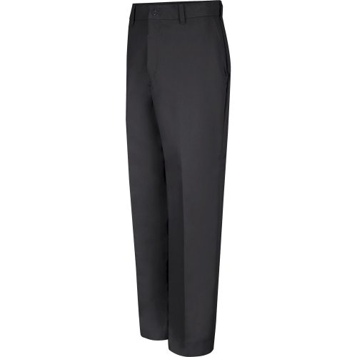 Men's Work NMotion® Pants