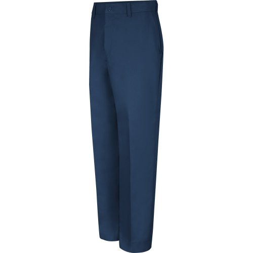 Men's Work NMotion® Pants