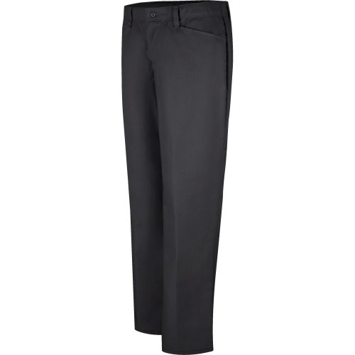 Women's Work NMotion® Pants