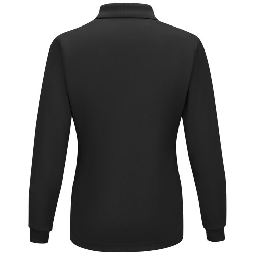Women's Long Sleeve Performance Knit® Polo