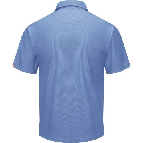 Men's Performance Knit® Flex Series Pro Polo