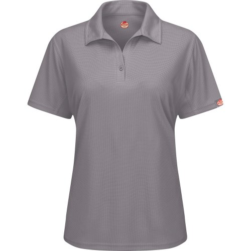 Women's Performance Knit® Flex Series Pro Polo