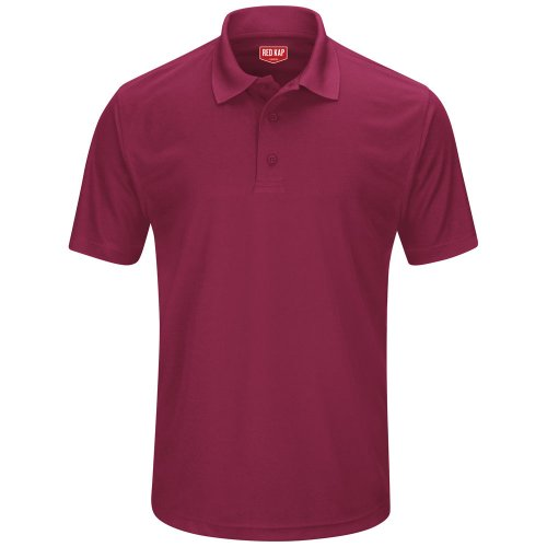Men's Performance Knit® Polo