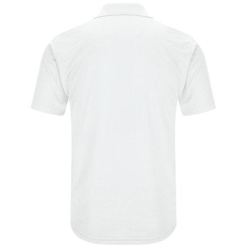 Men's Performance Knit® Polo