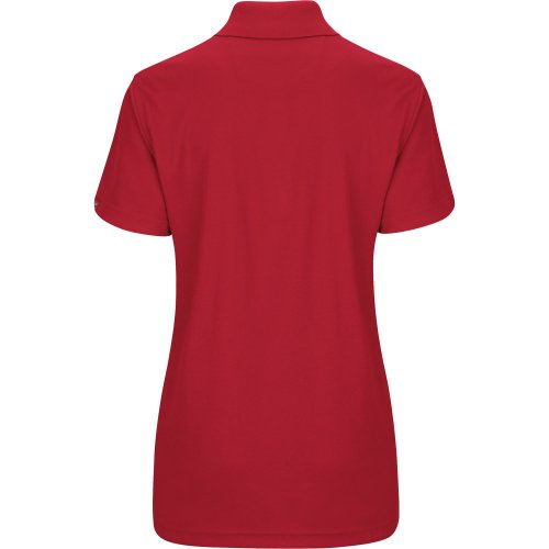 Women's Performance Knit® Polo