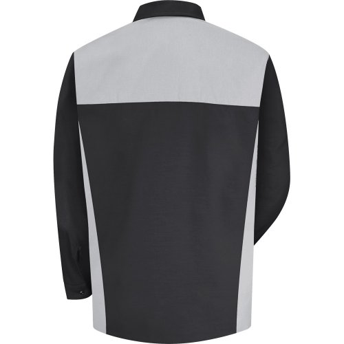 Motorsports Long Sleeve Shirt