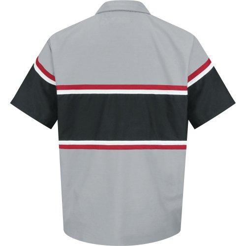 Technician Short Sleeve Shirt