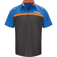 Ford Quick Lane® Short Sleeve Technician Shirt