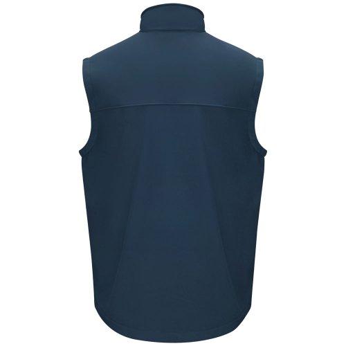 Red Kap Soft Shell Vest