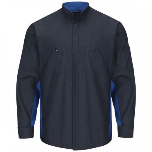 ACDelco® Long Sleeve Technician Shirt