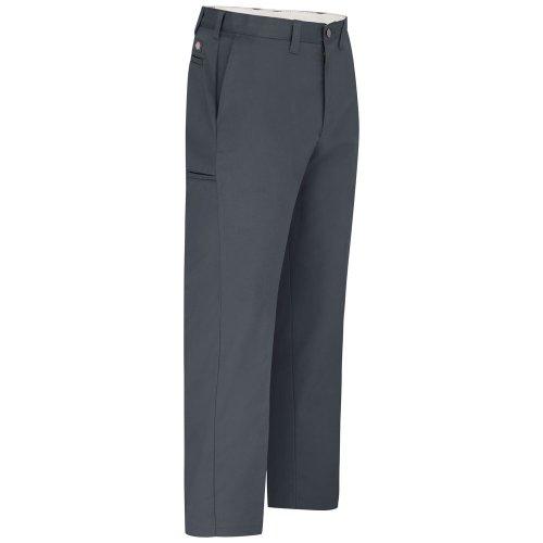 Men's Premium Industrial Multi-Use Pocket Pant