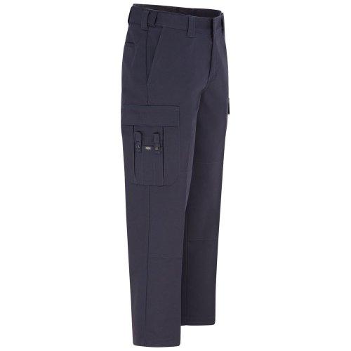Men's Flex Comfort Waist EMT Pant