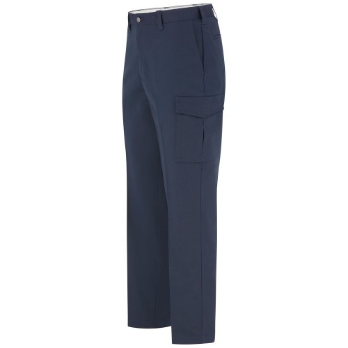 Men's Premium Ultimate Cargo Pant