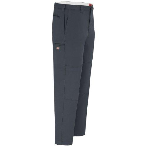 Men's Premium Industrial Double Knee Pant