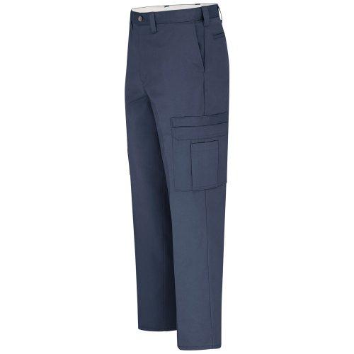 Men's Premium Industrial Cargo Pant