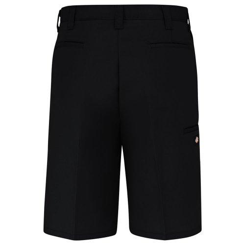 "Men's Premium 11"" Industrial Multi-Use Pocket Short"