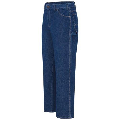 Men's Industrial Carpenter Jean