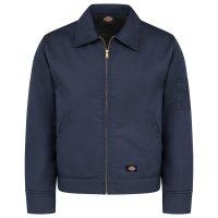 Men's Insulated Industrial Eisenhower Jacket
