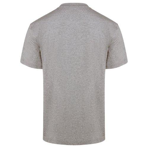 Men's Short-Sleeve Traditional Heavyweight Henley